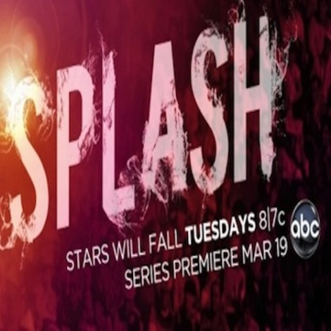 Splash on ABC