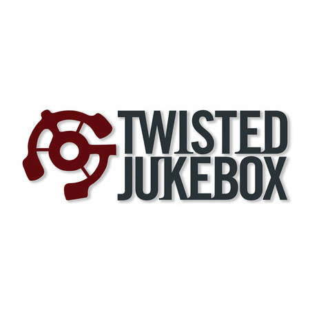 Twisted Jukebox