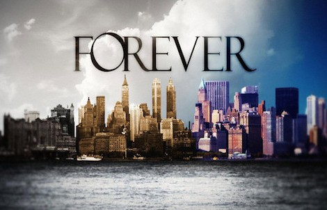 Forever on ABC – Promo