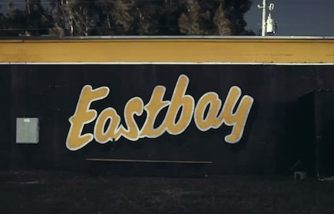 Eastbay Commercial