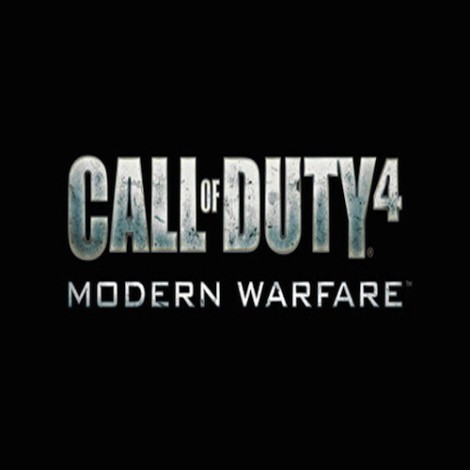 Call Of Duty – credits