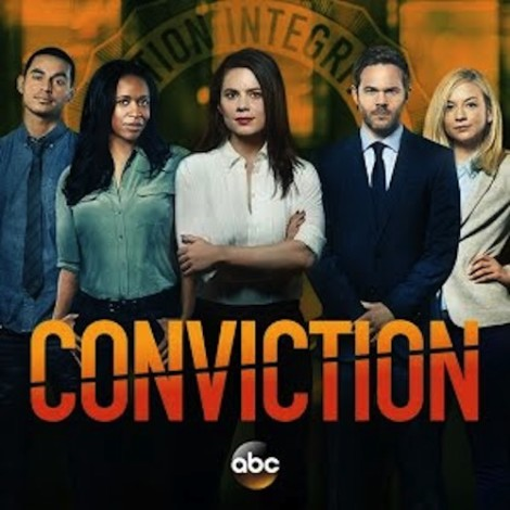 ABC – Conviction