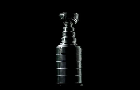 NHL Promo Commercial 2017 – The Stanley Cup- 'Imperfectly Perfect'